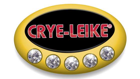 Congratulations To Crye Leike S 2017 Circle Of Excellence Award Recipients Crye Leike Blog People On The Move Category